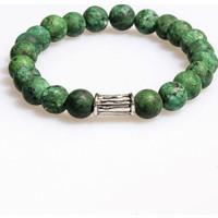 Brango 66105-5 Mint Yeşil Bileklik