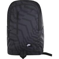 Nike All Access Soleday Unisex Sırt Çantası Ba5231-013