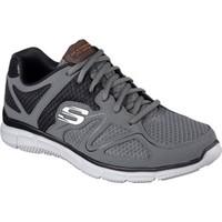Skechers Satisfaction Flash Erkek Spor Ayakkabı 58350 Ccor