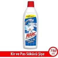 Marc Kireç Sökücü Krem 750 ml