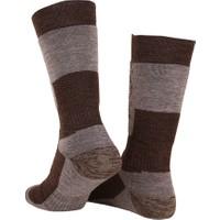 Thermoform Outtdoor Çorap