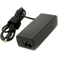 Fast Hp 4.75 x 1.75 Mm 65 Watt Notebook Adaptörü