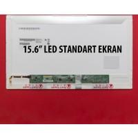 Compaq Lp156Wh3 B156Xw03 B156Xw04 40Pin Notebook Slim Led Ekran