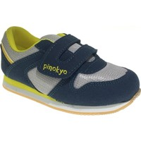 Pinokyo 3104 Bebe Spor Ayakkabı