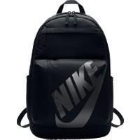 Nike BA5381-010 Elmntl Sırt Çantası