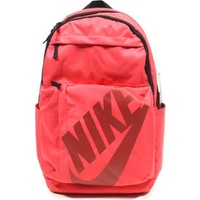 Nike BA5381-629 Elmntl Sırt Çantası