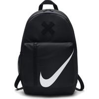 Nike BA5405-010 Nk Elmntl Sırt Çantası