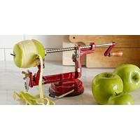 Core Slice Pratik Core Slice Patates&Elma Soyma Ve Dilimleme Makinesi