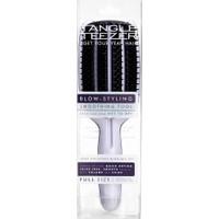 Tangle Teezer Blow-Styling Half Paddle Hairbrush