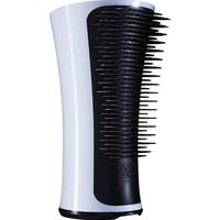 Tangle Teezer Hair Brush, Black Pearl