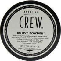 American Crew Boost Powder Mat Putra 10G