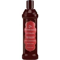 Marrakesh Original Besleyici Ve Güçlendirici Saç Kremi 355Ml