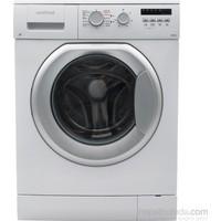 Vestfrost VFCM 9122 T A+++ Çamaşır Makinesi