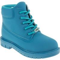 Vicco Kız Çocuk 954.V.538 Patik Bot Mavi