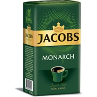 Jacobs Monarch Filtre Kahve 500gr