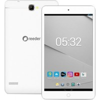 "Reeder M7 Plus 8GB 7"" IPS Tablet"