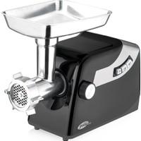 Goldmaster GM-7243 Promax Kıyma Makinesi