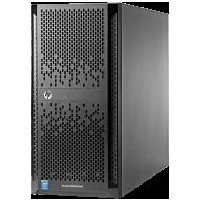 Hp-E Ml150 Gen9 ,E5-2620V4 ,1X16Gb ,1X1Tb Hot-Plug ,4 Lff ,550 W ,Tower 834615-425