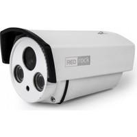 Redrock 5016Gn 16Kanal Ahddvr 2*Audio+2*Hdd+1*Hdmı+Tv Out+3G Rr-Ahd5016Gn