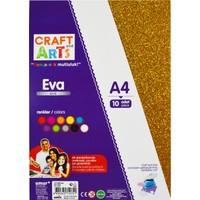 Craft And Arts Simli Eva 2Mm 10 Renk