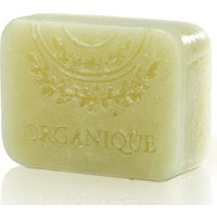 Organique Yeşil Killi Sabun - Yağlı Ciltler İçin 105 gr.