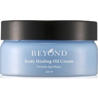 Beyond Body Healing Oil Cream 200 ml.