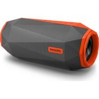 Philips SB500M/00 Taşınabilir Kablosuz Bluetooth Hoparlör