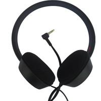 Sony MDR-PQ3 Sterio Kulaklık, Sony MC2500 Sterio Kulaklık
