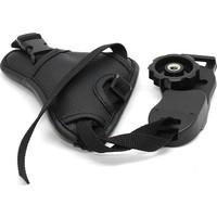 El Askısı,Hand Grip, Deri El Askısı, Leather Camera Grip