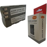 Nikon D90 Batarya, Nikon D700 Batarya, Nikon D300 Batarya,D50 Batarya, D70 Batarya, D80 Batarya D700 Batarya, En-El3 Batarya