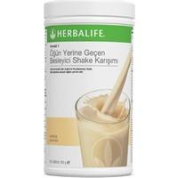 Herbalife Formül 1 Besleyici Shake Karışımı - Vanilyalı