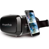 Piranha 5501 Sanal Gerçeklik Gözlüğü