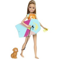 Barbie Sihirli Yunuslar Barbie Kız Kardeşleri Fbd69