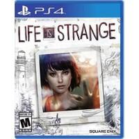 Square Enix Life İs Strange Ps4 Oyun