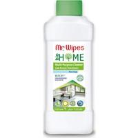 Farmasi Mr. Wipes Konsantre Çok Amaçlı Temizleyici - Pure Soap (Sabun Kokulu)500 Ml