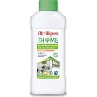 Farmasi Mr. Wipes Konsantre Çok Amaçlı Temizleyici - White Flowers(Çiçek Kokulu)500 Ml