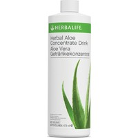 Herbalife Herbal Aloe Konsantre İçecek