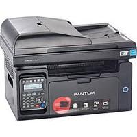 Pantum M6600Nw Yazıcı-Tarayıcı-Fotokopi-Faks - Wifi - Network