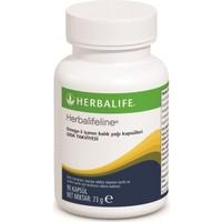 Herbalıfe Herbalife Herbalifline Omega 3 (90 Kapsül )