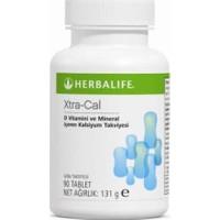 Herbalıfe Herbalife Xtra Cal 90 Kapsül