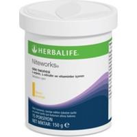 Herbalıfe Herbalife Niteworks 15 Porsiyon