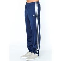 Adidas Bk7404 Ess 3S R Tricot Erkek Pantolon