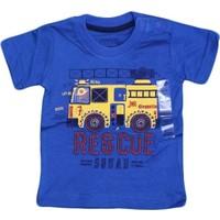 Divonette Dvntte 2749 Tshirt Mavi
