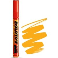 Molotow 227Hs-Co One4All 4Mm - Neon Orange Fluorescent