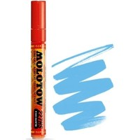 Molotow 227Hs-Co One4All 4Mm - Turquoise