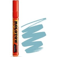 Molotow 227Hs-Co One4All 4Mm - Lago Blue Pastel