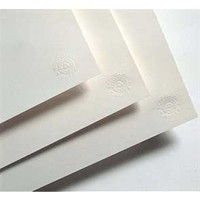 10 Adet Schoeller Durex Teknik Çizim Kağıdı A3 - 200Gr. Fiyatı