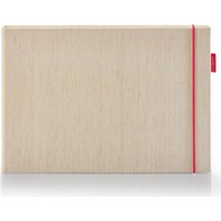Transotype Sensebook Sketch Pad A4, 180Gr - 40 Yaprak