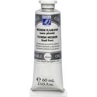 Lefranc & Bourgeois Kurşunsuz Flemish Medium 60Ml