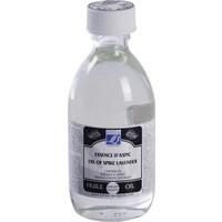 Lefranc & Bourgeois Lavender Oil - Lavanta Yağı 250Ml